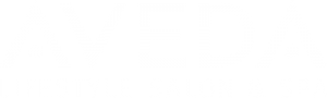 AVEDA Lifestyle Salon & Spa logo